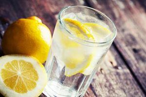 Makan Lemon yang Dibekukan Ternyata Miliki Manfaat Tak Terduga Bagi Kesehatan