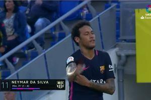 Lionel Messi Bocorkan Cara Neymar untuk Bisa Kembali ke Barcelona