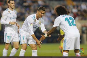 Balik ke Liga Inggris, Gareth Bale Didesak Tiru Gaya Cristiano Ronaldo