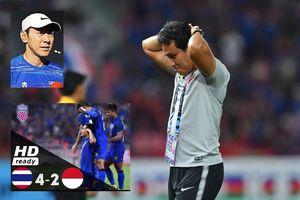 Rival Berat Timnas Indonesia di Piala AFF 2020 Berubah Pikiran, Jalan Bertambah Terjal