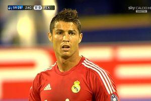 Cristiano Ronaldo Disantet Pepe, Sekelompok Dukun di Peru Beraksi