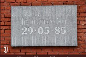 ON THIS DAY - 29 Mei 1985, Tragedi Heysel, Momen Terkelam Kompetisi Eropa
