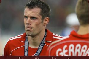 Andai Memainkan 2 Pemain Ini, Liverpool Bisa Juara Liga Champions 2007