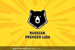 Lain Daripada yang Lain, Liga Russia Dimulai Lagi Dengan Pertandingan Terbuka