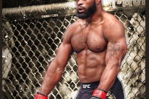 Salah Satu Petarung UFC Bocorkan Laga Besar untuk Bulan September Mendatang