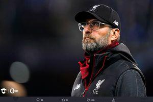 Untuk Raih Gelar Musim Depan, Klopp Disarankan Perkuat 2 Lini Liverpool