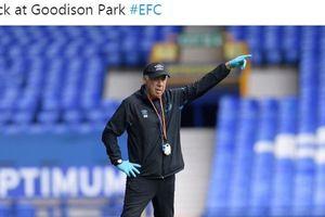 Carlo Ancelotti Sudah Siapkan Resep Jitu Kembalikan Everton ke Papan Atas Liga Inggris