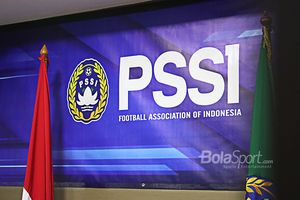 Nominal THR Pemain Timnas Indonesia, Ketum PSSI: Rahasia