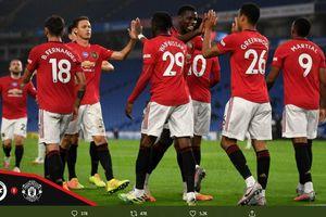 Jadwal Liga Inggris Malam Ini - Waktunya Man United Gusur Chelsea, Minimal 5 Jam