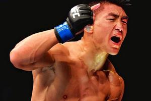Bentrok dengan India, Tentara China Diberkahi Ilmu Tarung Ala UFC