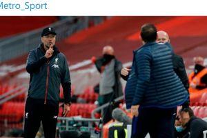 Kabar Buruk untuk Chelsea Jelang Laga Big Match Melawan Liverpool