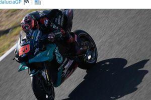 Fabio Quartararo Sudah Persiapkan Senjata Rahasia di MotoGP Ceska 2020