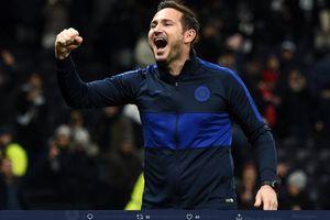 Lampard Beri Kabar Baik untuk Fans Chelsea Jelang Lawan Barnsley