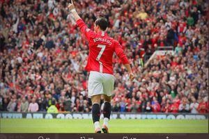 Sadio Mane Berhasil Lampaui Rekor Cristiano Ronaldo di Liga Inggris!