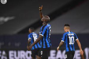 Harapan Romelu Lukaku untuk Inter Milan Usai Taklukkan Getafe