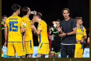 Hasil Play-off Liga Italia - Kalah, Alessandro Nesta Masih Bisa Susul Pirlo dan Inzaghi ke Serie A