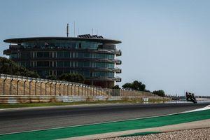 Resmi! Sirkuit Ini Ditunjuk Jadi Tuan Rumah Seri Penutup Gelaran MotoGP 2020