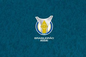 Liga Brasil: 10 Pemain Positif Corona, Laga Goias vs Sao Paulo Ditunda