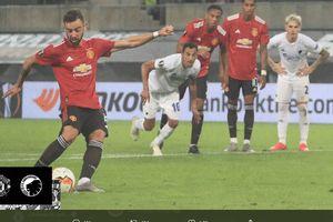 Solskjaer Tahu Alasan Bruno Fernandes Begitu Dicintai Fan Man United