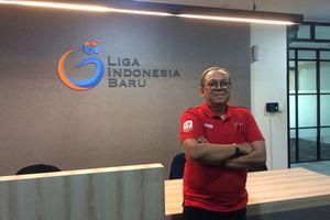 Jadwal Liga 1 2020 Berubah, PSS Vs Persebaya Batal Jadi Laga Pembuka