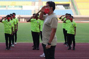 Timnas U-16 Indonesia Semakin Ciamik, tetapi Terancam Tak ke Piala Asia U-16 Tahun Ini