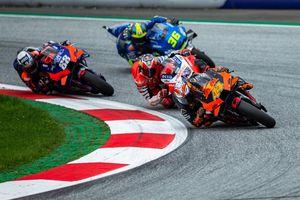 MotoGP 2021 Bakal Makin Kompetitif, 19 Pembalap Turun dengan Motor Teranyar