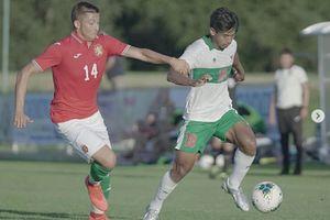 Timnas U-19 Indonesia Kalahkan Qatar, Shin Tae-yong Masih Perlu Perbaiki 3 Hal Ini