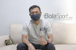 FINAL! Ayo Bantu Widodo Cahyono Putro Juarai AFC Bracket Challenge