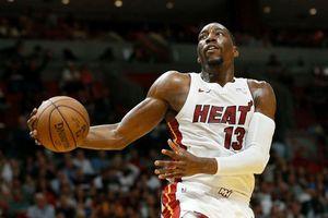 Hasil Playoffs NBA 2020 - Singkirkan Celtics, Heat Kembali ke Final