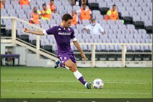 Hasil Lengkap dan Klasemen Liga Italia - 50 Tembakan dan 1 Gol di 2 Laga Pertama