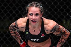 Hancurkan Wajah Lawannya 3 Minggu Jelang Pernikahan, Petarung UFC Ini Nyesel Berat