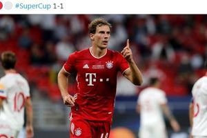 Proses Negosiasi Jadi Terhambat, Incaran Manchester United Ini Anggap Bayern Muenchen Lambat