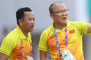 Timnas Indonesia Wajib Waspada, Ada Tim yang Kirim Penyusup ke TC Vietnam