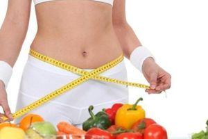 Sedang Diet? Hindari 5 Camilan yang Bisa Bikin Berat Badan Naik
