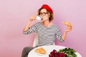 Tips Diet, 5 Teh Ini Bantu Singkirkan Lemak dari Badan Kamu!