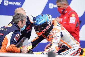 Bos Honda Ungkap Kelebihan Alex Marquez dari Jorge Lorenzo dan Dani Pedrosa