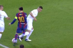 Sering Mainkan Lionel Messi dan Neymar di Game Beri Dampak Positif bagi Pemain Persebaya Ini