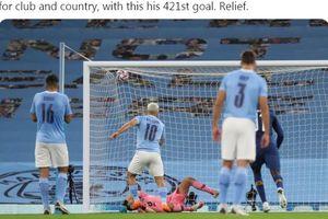 Man City Juara Grup 'Mudah', Pep Guardiola: Lupakan Liga Champions, Kembali Fokus ke Liga Inggris