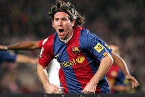 Manchester City Harus Siap Kecewa, Lionel Messi Disebut Serius ke PSG