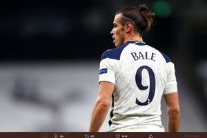 Demi Bajak Gareth Bale, Man United Sudah Siapkan Helikopter dan Uang Lebih dari Rp1,7 Triliun