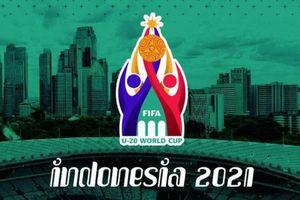 Demi Piala Dunia U-20 di Indonesia, Pelatih Timnas U-19 Vietnam Minta TC ke Negara Ini