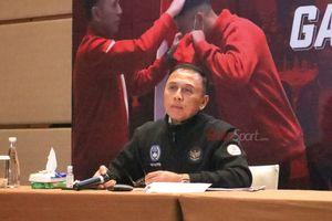 Ada Peluang Timnas U-19 Indonesia Diperkuat Pemain Naturalisasi
