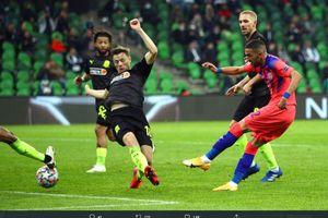 Liga Champions- 3 Fakta Menarik dari Laga FC Krasnodar vs Chelsea, Timo Werner Buat Catatan Apik!