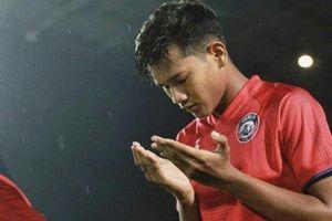Kepada Kapolri Baru, Arema FC: Kami Siap Swab dan Divaksin demi Kompetisi Jalan