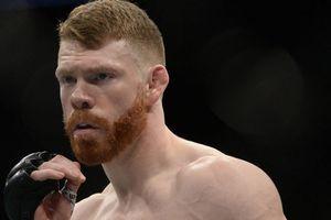 Tak Masalah Khabib Pensiun, Kelas Ringan UFC Masih Ada Conor McGregor