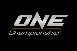 Dua Juara Dunia Mentas dalam Event Tutup Tahun dari ONE Championship