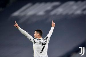 Link Live Streaming Benevento Vs Juventus - Bianconerri Tanpa Ronaldo