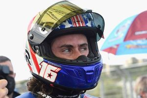 Manajer Pembalap Moto2 Ini Kecewa Berat Gara-gara Ridernya Tolak Tawaran Menggiurkan dari Aprilia di MotoGP 2021