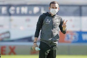 Egy Maulana Vikri Sumbang 1 Gol dan 1 Assist, Lechia Gdansk Hancurkan Klub Kasta Kedua 9-1