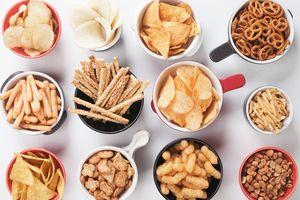 Bisa Bikin Lemas saat Puasa, 3 Makanan Ini Wajib Dihindari saat Sahur